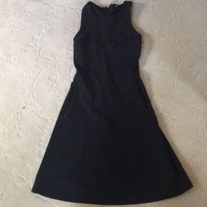 Lululemon Black Dress - size 2